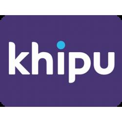Instalación de KHIPU